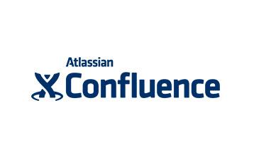 atlassian-confluence