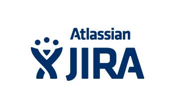 atlassian-jira