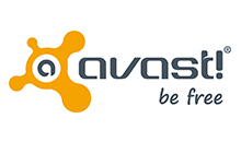 Portal for users of Avast! anti-virus