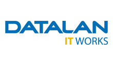 Document management system for DATALAN