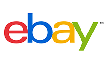 Tool for managing the eBay marketing process
