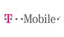 Portlets for T - Mobile