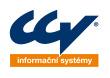 CCV Informační systémy