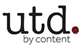 udt.by content